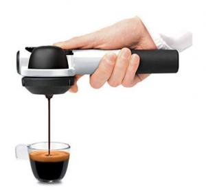 cafetera handpresso
