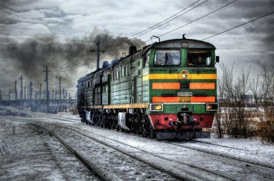 qué visitar en Rusia