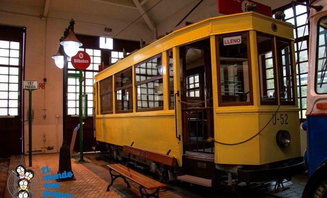 Ferrocarril Azpeitia